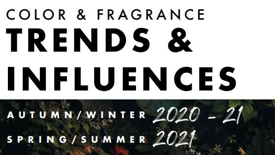 Trends & Influences 2020/21